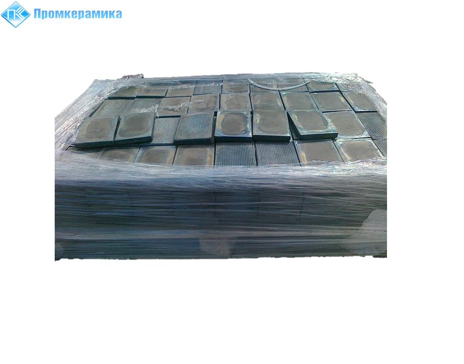 Бальзатовая плитка - Компания Промкерамика