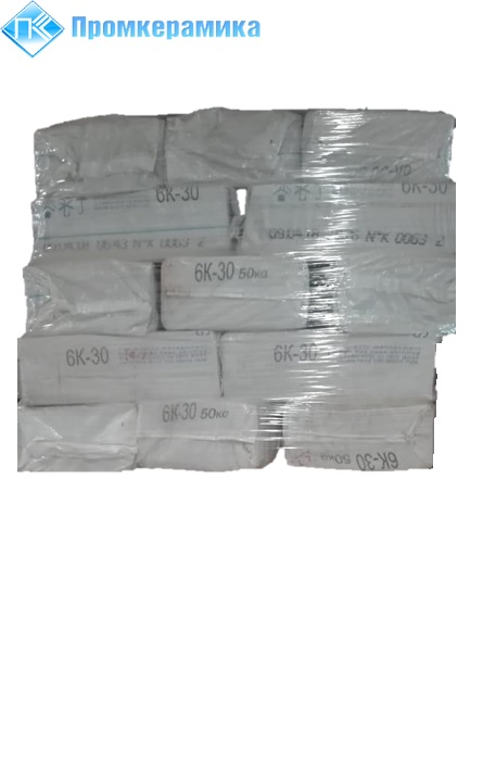 Асбест бетон купить виды испытания бетонов